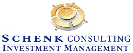 Schenk Consulting